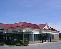 Restaurants Near Great Northern Mall Syracuse